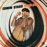 Edwin Starr – Involved
