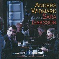 Anders Widmark featuring Sara Isaksson