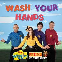The Wiggles – Live From Hot Potato Studios: Wash Your Hands