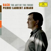 Pierre-Laurent Aimard – Bach: The Art Of The Fugue