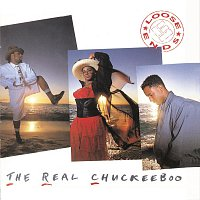 Loose Ends – The Real Chuckeeboo