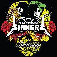 Professional Sinnerz – Amazing