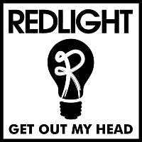 Redlight – Get Out My Head