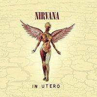 Nirvana – In Utero - 20th Anniversary Remaster