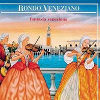 Rondo Veneziano – Fantasia Veneziana