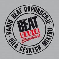 Různí interpreti – Radio Beat doporučuje díla českých mistrů 3