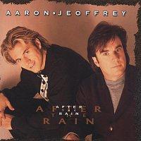 Aaron & Jeoffrey – After The Rain
