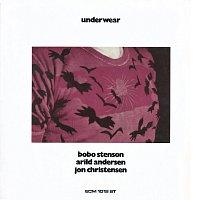 Bobo Stenson, Arild Andersen, Jon Christensen – Underwear