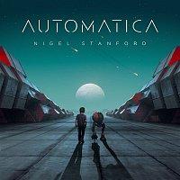 Nigel Stanford – Automatica