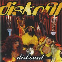 Diskofil – Diskount
