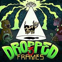 Mike Shinoda – Dropped Frames, Vol. 3