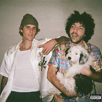 Justin Bieber, benny blanco – Lonely [Acoustic]