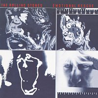 Emotional Rescue [2009 Re-Mastered]