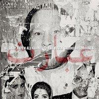 Nusrat Fateh Ali Khan – The Final Studio Recordings