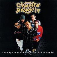 Charlie Brown Jr. – Transpiracao Continua Prolongada