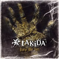 Takida – Bury The Lies