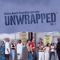 Various – Hidden Beach Recordings presents: Unwrapped Vol. 2