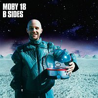 Moby – 18:The B-Sides