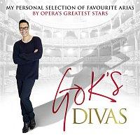 Various  Artists – Gok's Divas