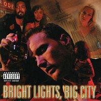 Patrick Wilson – Bright Lights, Big City