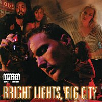 Paul Scott Goodman – Bright Lights, Big City