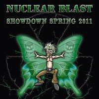 Various Artists.. – Nuclear Blast Showdown Spring 2011