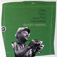Clark Terry, Paul Gonsalves – Daylight Express