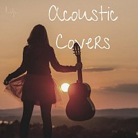 Různí interpreti – Acoustic Covers