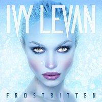 Ivy Levan – Frostbitten