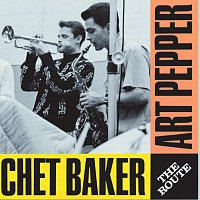 Chet Baker, Art Pepper – The Route