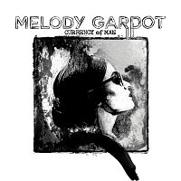 Melody Gardot – Currency Of Man – CD