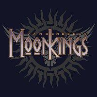 Vandenberg's MoonKings – MoonKings