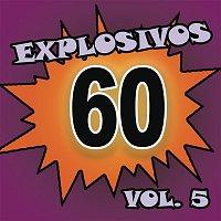 Donald – Explosivos 60, Vol. 5