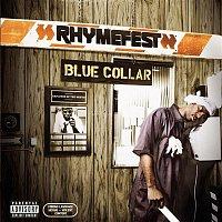 Rhymefest – Blue Collar
