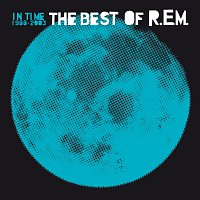 R.E.M. – In Time: The Best Of R.E.M. 1988-2003 – CD