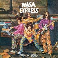 Wasa Express – Wasa Express [Remastered]