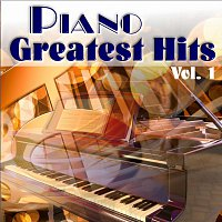 Piano Greatest Hits – Piano Greatest Hits, Vol. 1