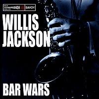 Willis Jackson – Bar Wars