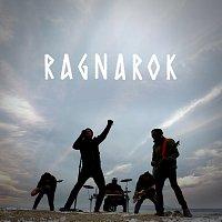 POST-IT – Ragnarok