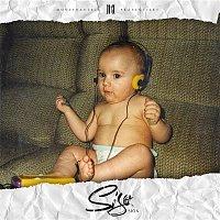 Sion – Siso - EP