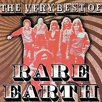 Rare Earth – The Very Best Of Rare Earth