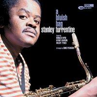 Stanley Turrentine – A Bluish Bag