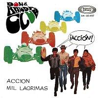 Don, Banda Club – Acción