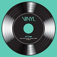 VINYL: Music From The HBO® Original Series - Vol. 1.2