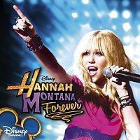 Hannah Montana – Hannah Montana Forever
