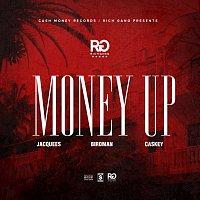 Rich Gang, Jacquees, Birdman, Caskey – Money Up