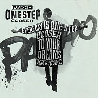 Chau Pak Ho – One Step Closer