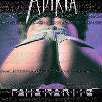 Adikia – Paha Narttu