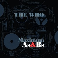 The Who – Maximum As & Bs