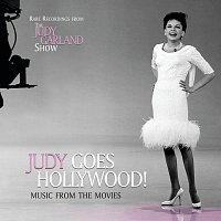 Judy Garland – Judy Goes Hollywood - Music From The Movies